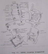 Smanduscaveplan0001.jpg