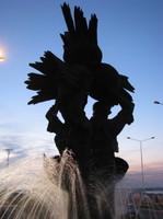 Smgiresunsculpture0001.JPG