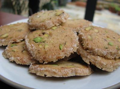 smcookies0006.JPG