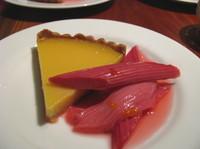 smlemontartrhubarb0002.jpg