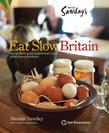 EatSlowBritaincover.jpg