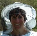beekeeper E.jpg