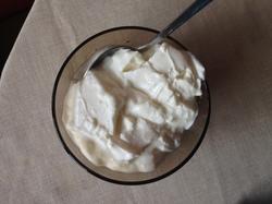 yoghurt (2).jpg