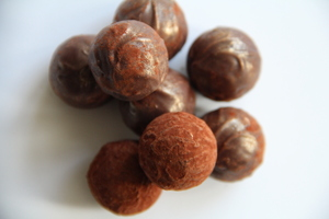 rachel-choc-truffles.JPG