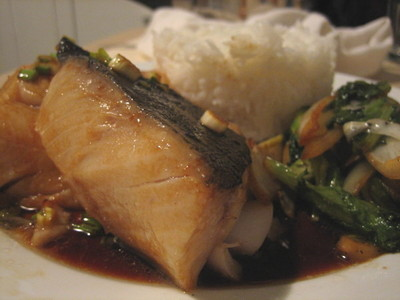 black cod with miso.jpg