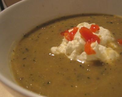 aubergine soup.jpg