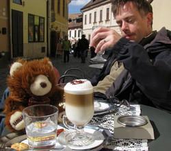 Smbarnabyegercoffee0001.jpg