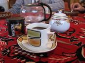 Smcoffeecigarette0001.JPG