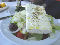 Smgreeksalad0001.jpg