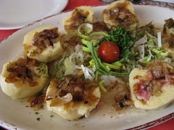 Smstuffeddumplings0001.JPG