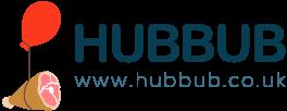 HBB_Primary-URL_Horizontal_RL_100px