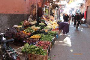 K Graf pic Street market