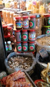 Goanese balichao in a Macau wet market January 2016 copy t